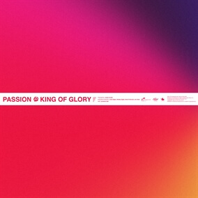 King of Glory Por Passion