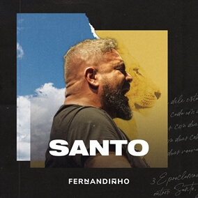 Santo (Single)