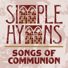 Be Still My Soul de Simple Hymns