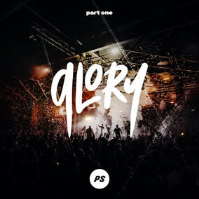 How I Praise By Planetshakers