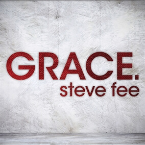 Grace By Fee