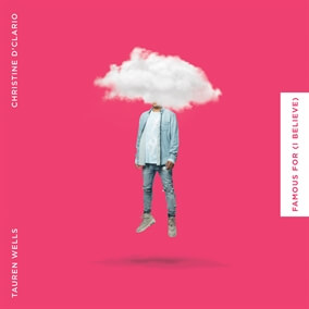 Famous For (I Believe) (Spanish/English Version) By Tauren Wells