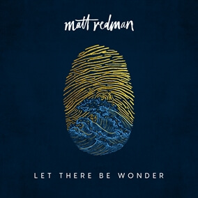We Praise You By Matt Redman