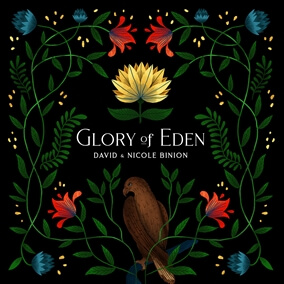 Glory of Eden