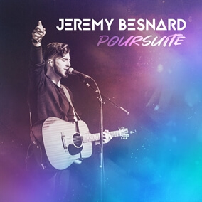 Que ta gloire descende de Jeremy Besnard