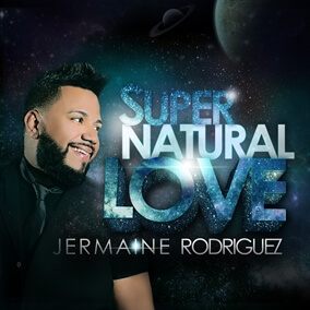 Forever Yours By Jermaine Rodriguez