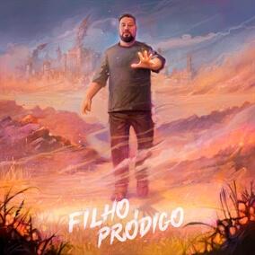 Ao Primeiro Amor By Fernandinho
