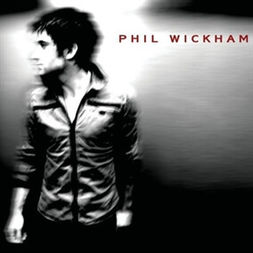 Always Forever By Phil Wickham