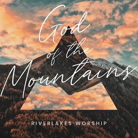 Come Alive By Riverlakes Worship