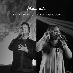 Alma Mía By Issa Gadala