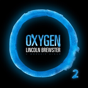 On Our Side By Lincoln Brewster