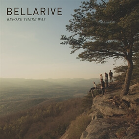 Hallelujah, To Saving Grace By Bellarive