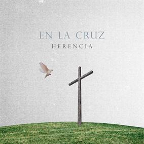 Transformados Por Herencia Music