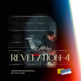 Revelation 4 By Bethany Music
