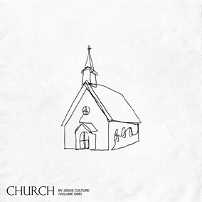 Church, Vol. 1