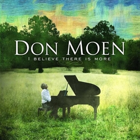 Savior King By Don Moen