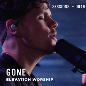 Gone - MultiTracks.com Session
