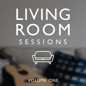 King of Kings de Living Room Sessions