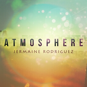 Atmosphere By Jermaine Rodriguez