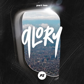 All By Planetshakers