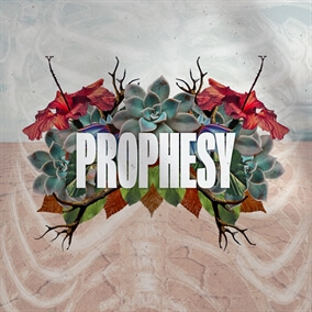Prophesy By Influence Music