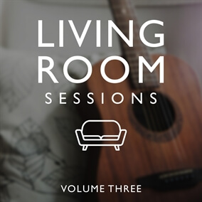 See A Victory By Living Room Sessions