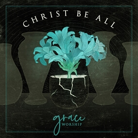 Unlimited Grace By Grace Worship
