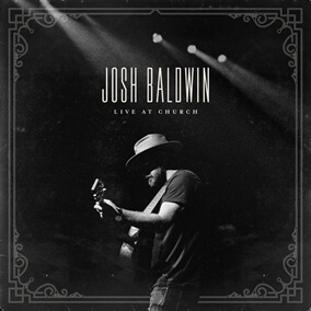 All I Really Want (Spontaneous) By Josh Baldwin