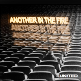 Another In The Fire (Studio) By TAYA, Hillsong United