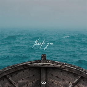 Thank You By Covenant Worship