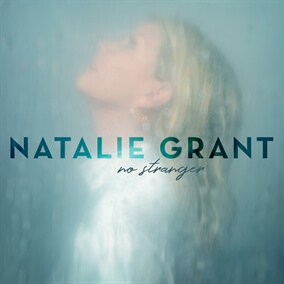 Presence of the King By Natalie Grant