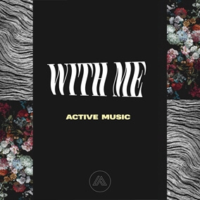 With Me Por Active Music