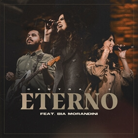 Eterno By Central 3