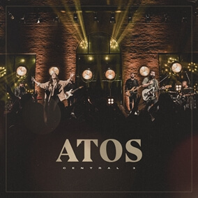 Atos By Central 3