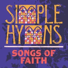 Cornerstone Por Simple Hymns