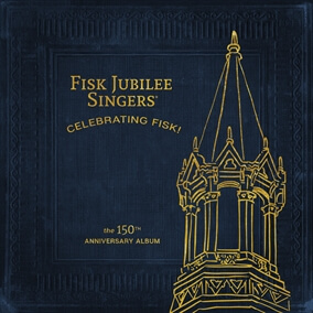 Everybody Ought to Treat a Stranger Right de Fisk Jubilee Singers