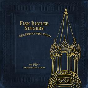 Blessed Assurance de Fisk Jubilee Singers, CeCe Winans