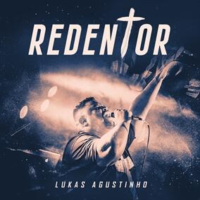 Redentor de Lukas Agustinho
