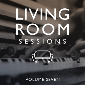There's Nothing That Our God Can't Do By Living Room Sessions