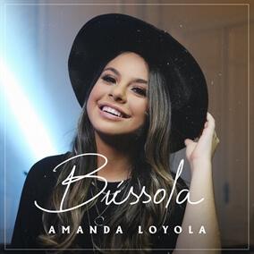 Bússola de Amanda Loyola