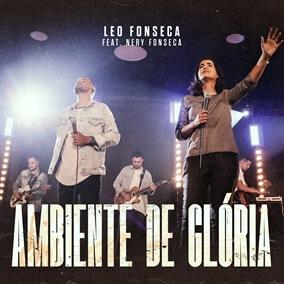 Ambiente de Gloria By Leo Fonseca
