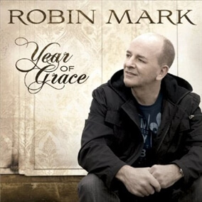 Holy Is Our God By Robin Mark