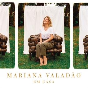 Alfa e Ômega By Mariana Valadão