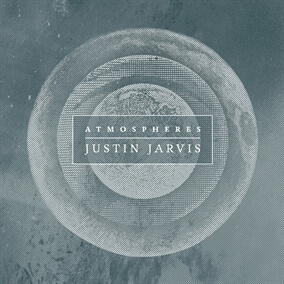Born Of God By Justin Jarvis