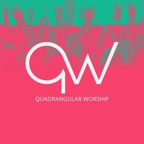Mais Profundo Que os Mares Por Quadrangular Worship