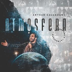 Hermoso Nombre de Arthur Callazans