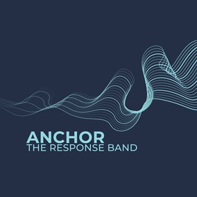 Anchor de The Response Band