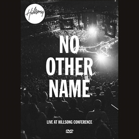 Victory By Hillsong Worship