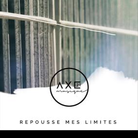 Élève-toi de Axe21 Musique