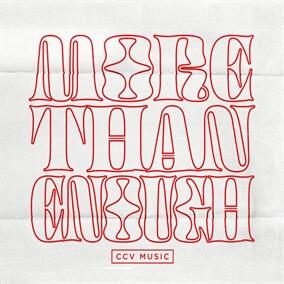 More Than Enough Por CCV Music